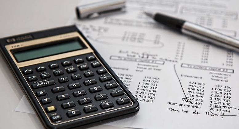 元利均等返済と元金均等返済の違いと特徴