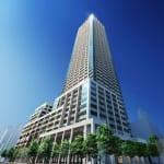 ザコスギタワーは、利便性と居住環境のバランスが最高のタワーマンション!