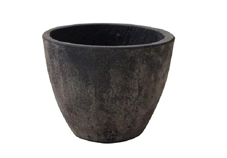 ガーデニンク鉢