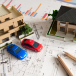不動産の保証と仲介手数料