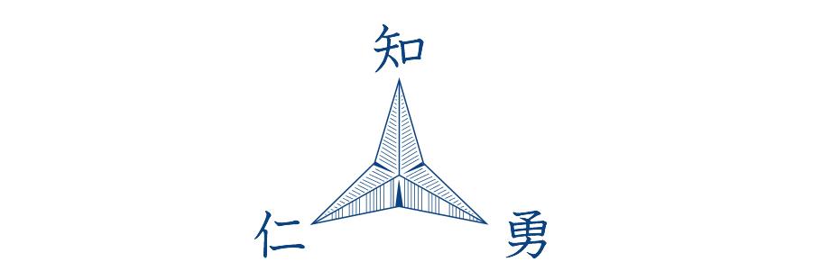 成城中・高