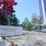 リエトコート武蔵小杉は、武蔵小杉における利便性最強マンション!