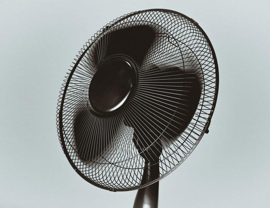【インテリアスタイル別】お部屋に合う人気の扇風機特集!