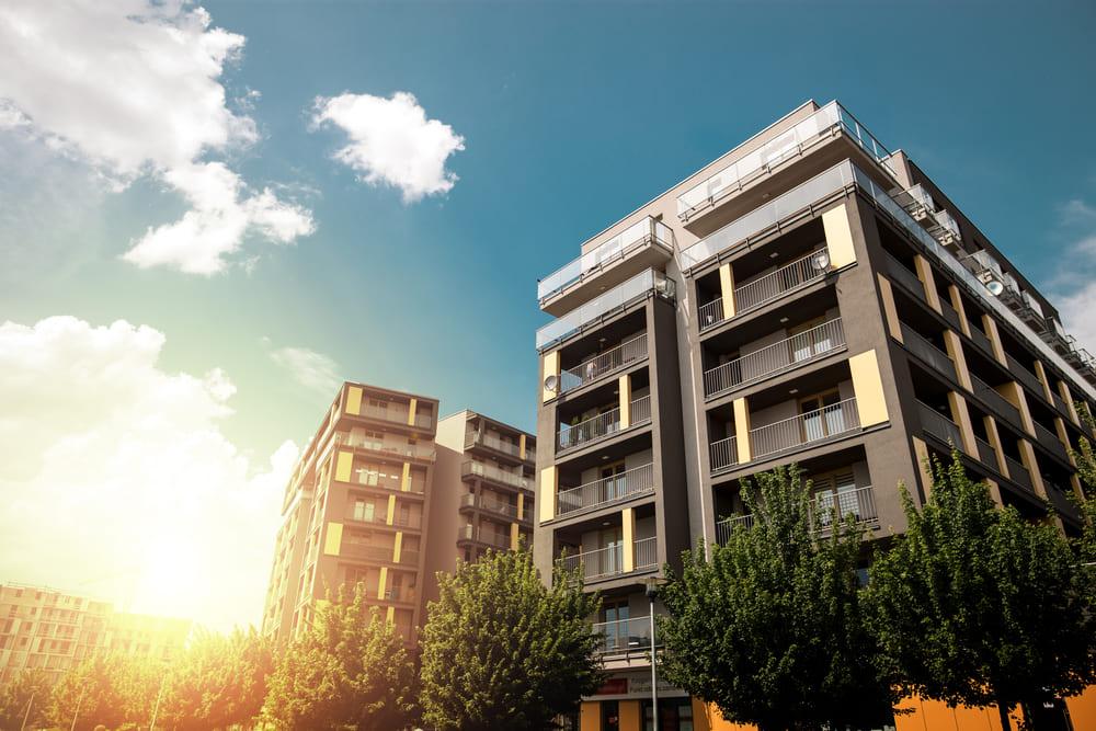 マンションを売却するか賃貸に出すかの判断基準とは?