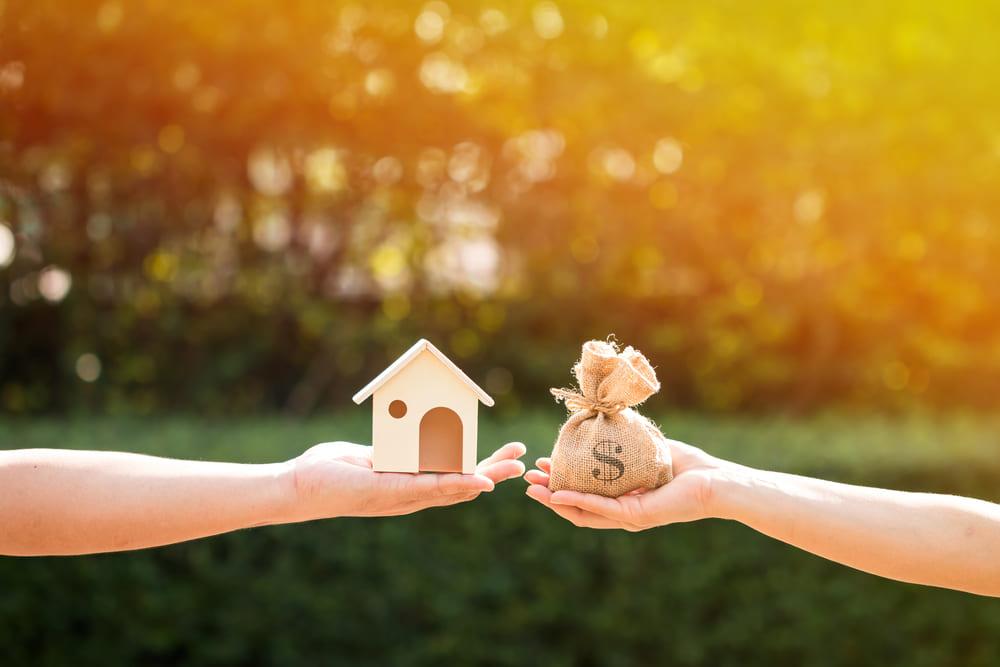 【住宅ローン】銀行の保証料とネット銀行の事務手数料について知っておきたいこと