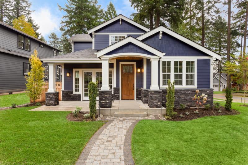 中古マンションは購入するべきか賃貸するべきか?