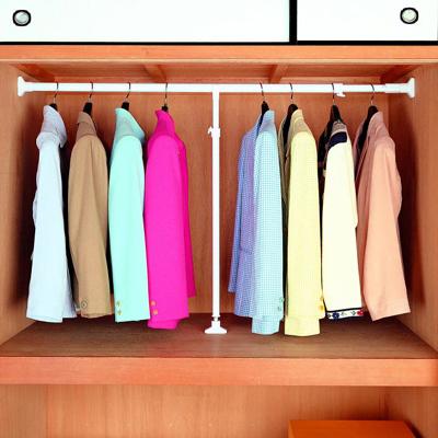 【IKEA】【ニトリ】のアイテムを使って押入れの収納力を上げる方法7選