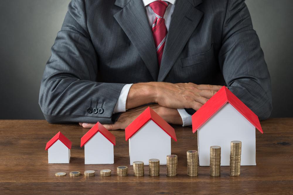 マンションの資産性