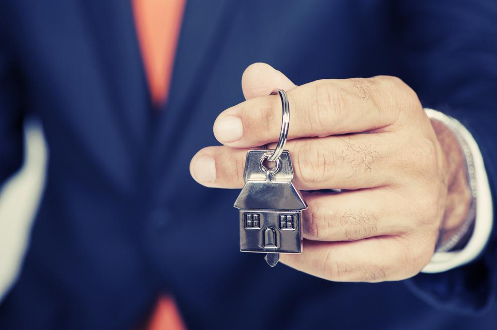 マンション売却で意識したい注意点を不動産のプロが解説!
