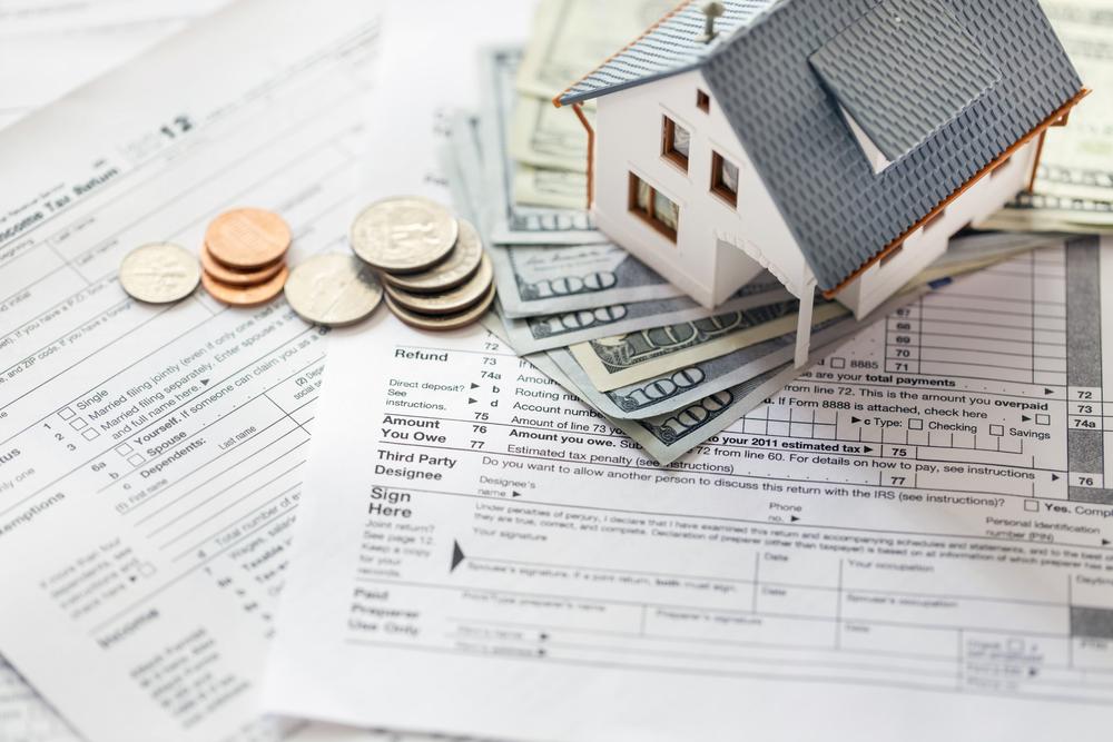 中古マンションを購入するなら絶対に利用したい減税・補助金制度まとめ!
