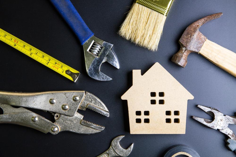 中古マンション購入後の管理費・修繕積立金の値上がりに注意しよう!