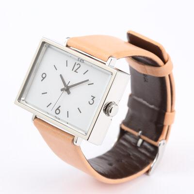 ついに復活! 無印良品の「腕時計」シリーズの魅力に迫る!