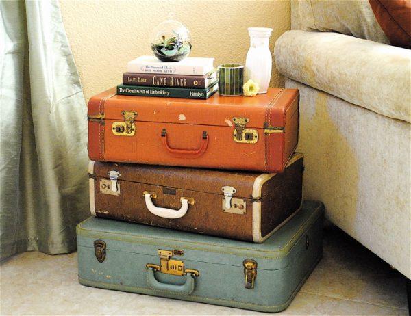 自慢したくなる!せまい寝室をおしゃれに彩る収納アイデア15選
