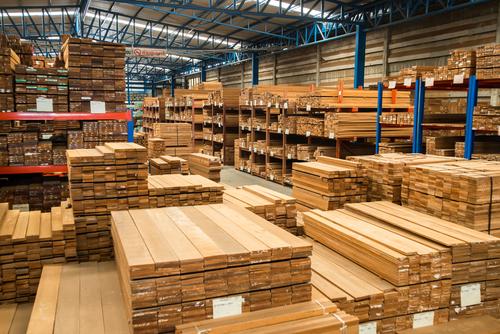 木材の種類