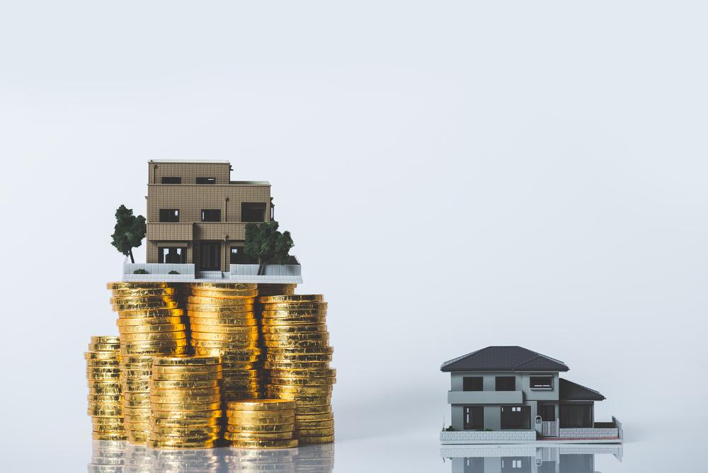中古マンションを買い替える時の資金計画のポイントとは?