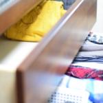 【無印良品】ネット限定・ポリストーン鉢の観葉植物でお部屋をワンランク上の印象に!