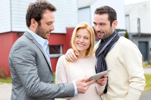 不動産仲介サービスの品質を見極める視点