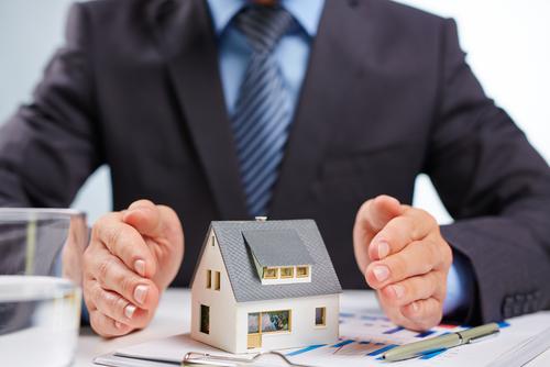相続マンション売却の税金計算