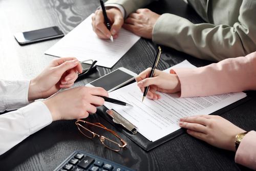 住宅ローン控除ってどのくらい得するの?金額と条件を徹底解説!