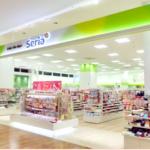 大型ダイソーで欲しいものぜんぶ揃えちゃおう!関東圏の巨大店舗をご紹介!