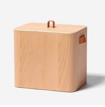 &MANO COSME BOX ¥10,692 (税込)