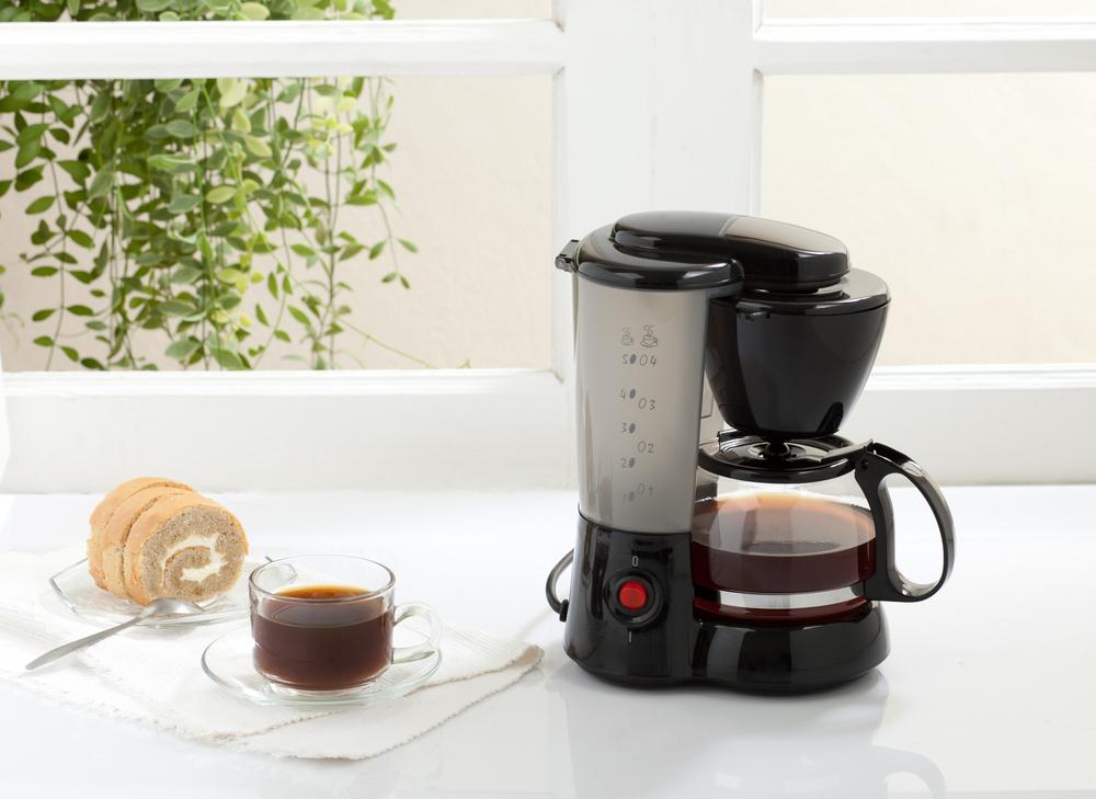 コーヒーメーカーは無印がベスト? メーカー別おすすめマシンを紹介