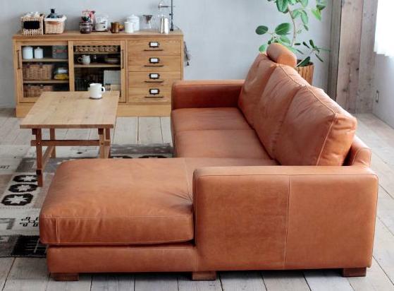 フライミー(FLYMEe)で家具を買うべき5つの理由を徹底解説!