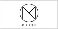 MOEBE (ムーベ)