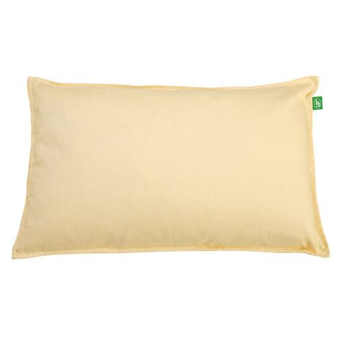 そば枕【故郷の眠り】