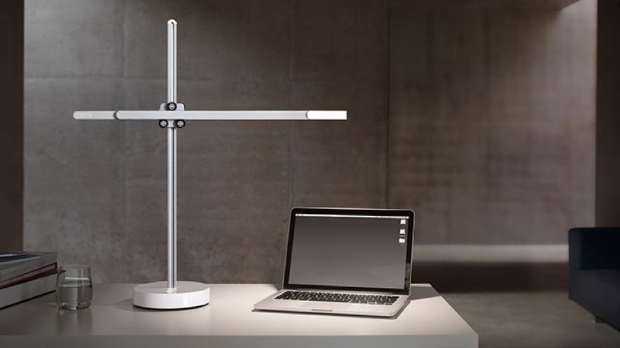 【Dyson CSYS】機能性とデザイン性を兼ね備えた新しいタスクライトを徹底解析!