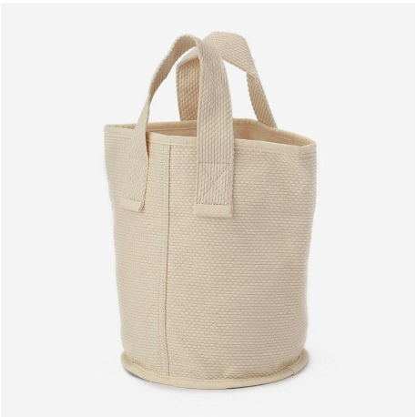 CaBas No.49 Laundry Bag