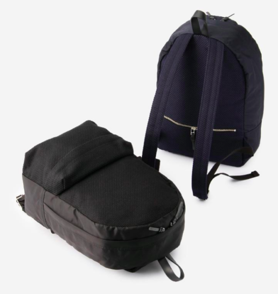 CaBas No.34 Backpack