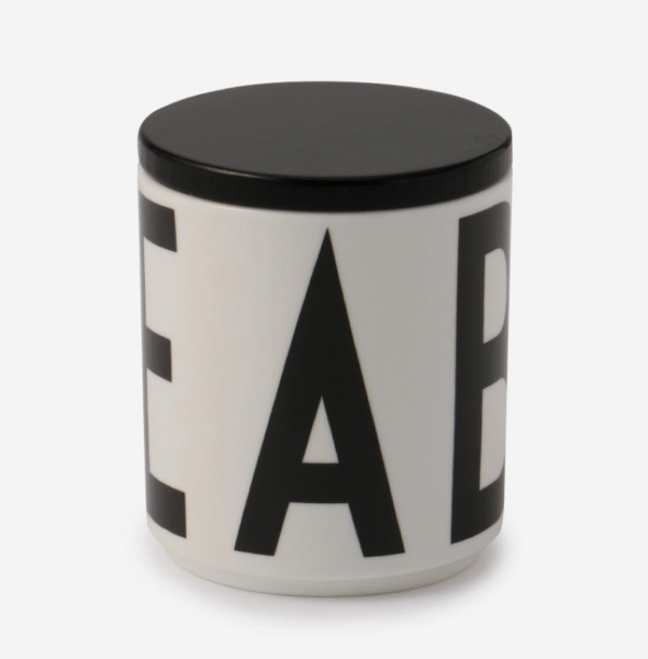 DESIGN LETTERS+Arne Jacbsen MINI MULTI JAR ¥3,456 (税込)