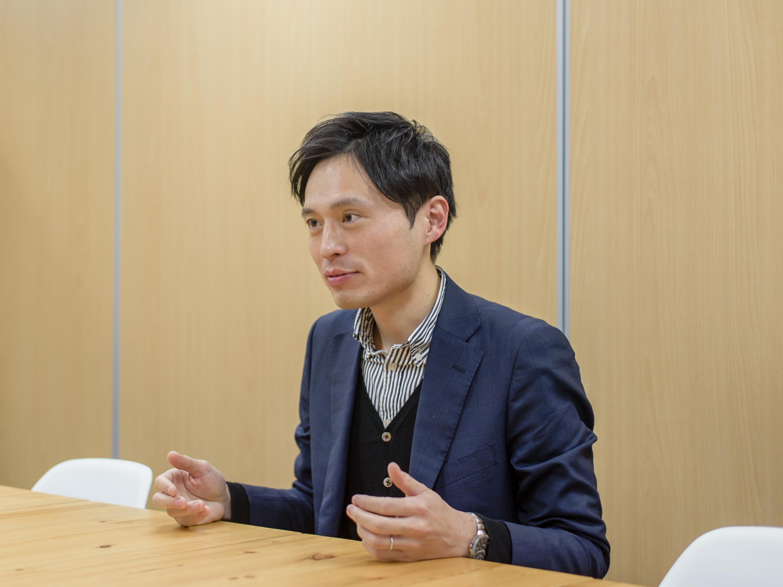 花田インタビュー画像2
