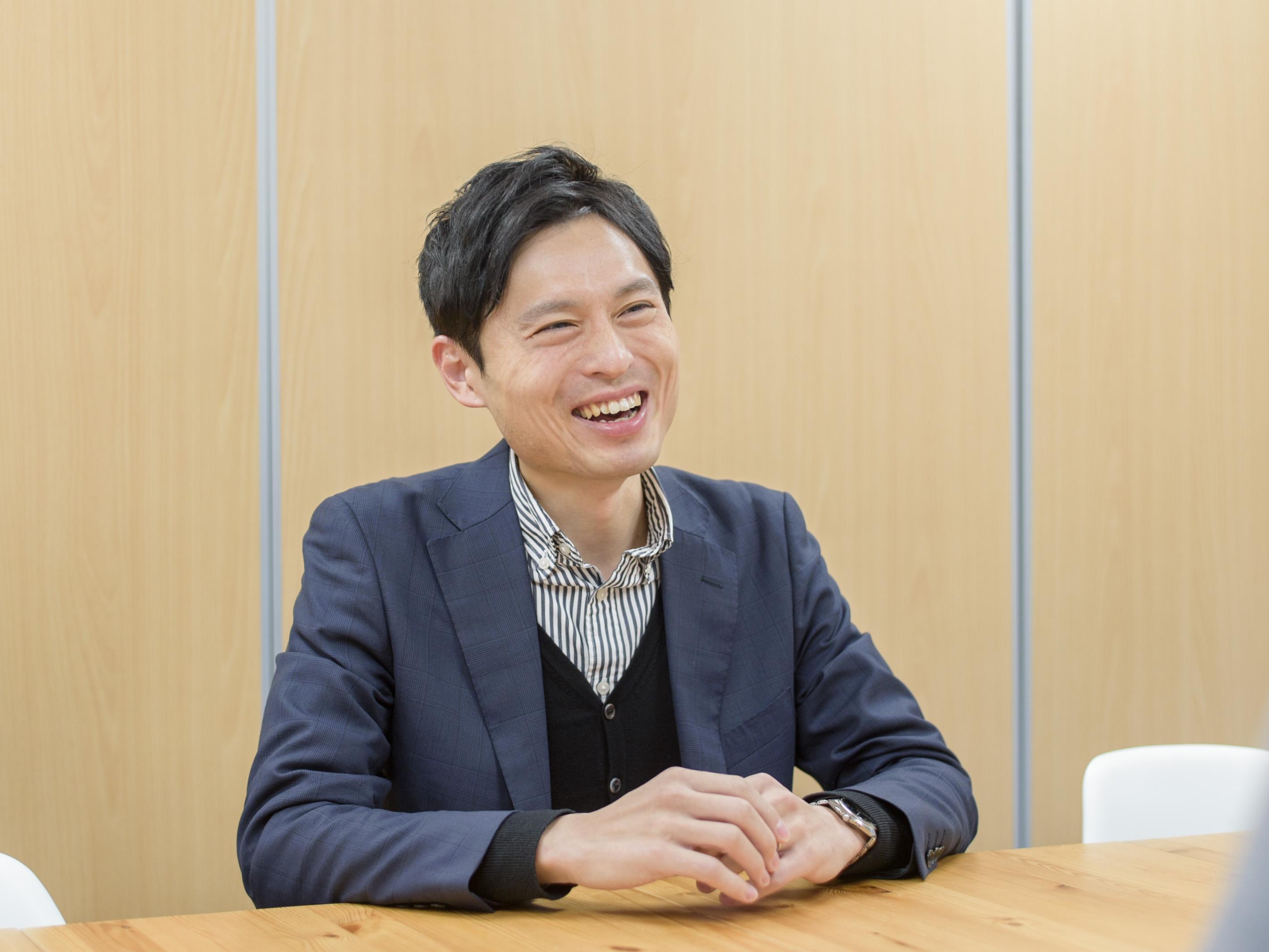 花田インタビュー画像1