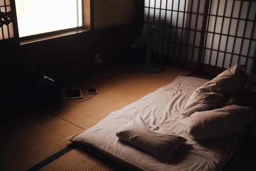 ベッドにはないメリットがいっぱい!敷布団のおすすめ商品を紹介