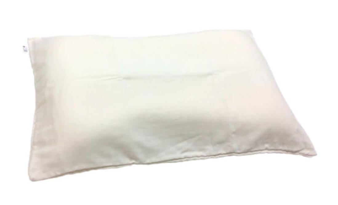 枕のおすすめ