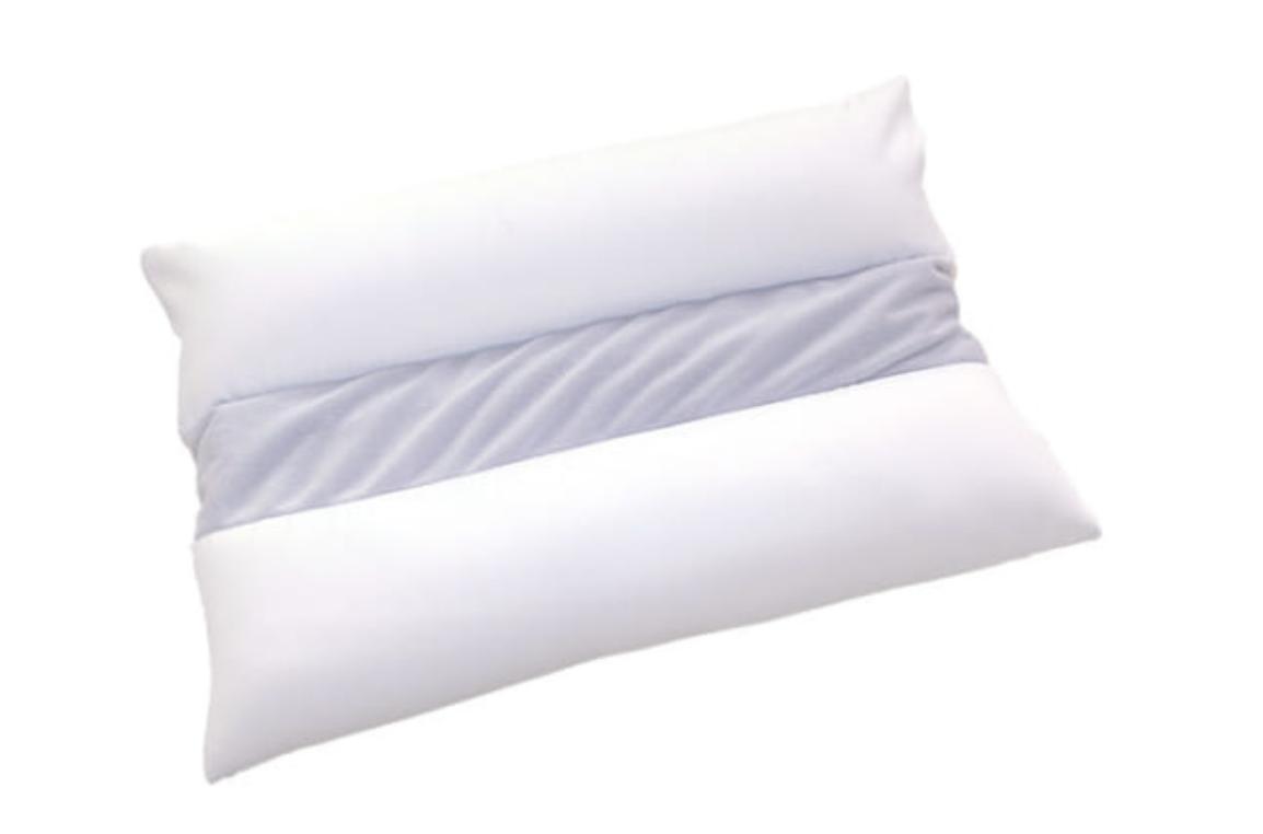 おすすめの枕