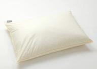 ふつうの枕
