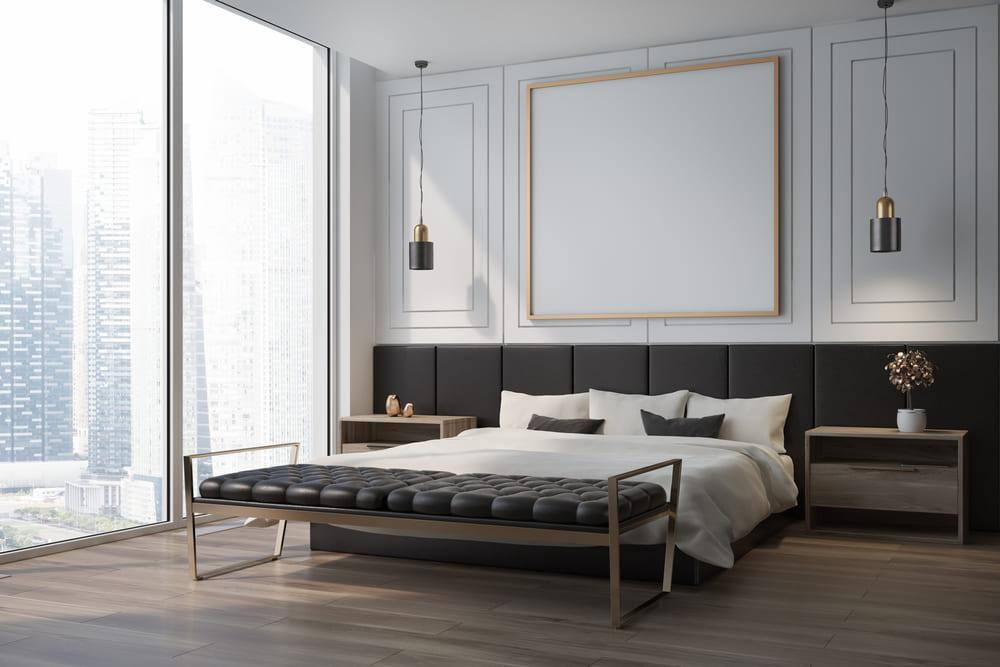 ベッド選びはここから!おすすめのベッドフレーム・選び方のポイントを紹介