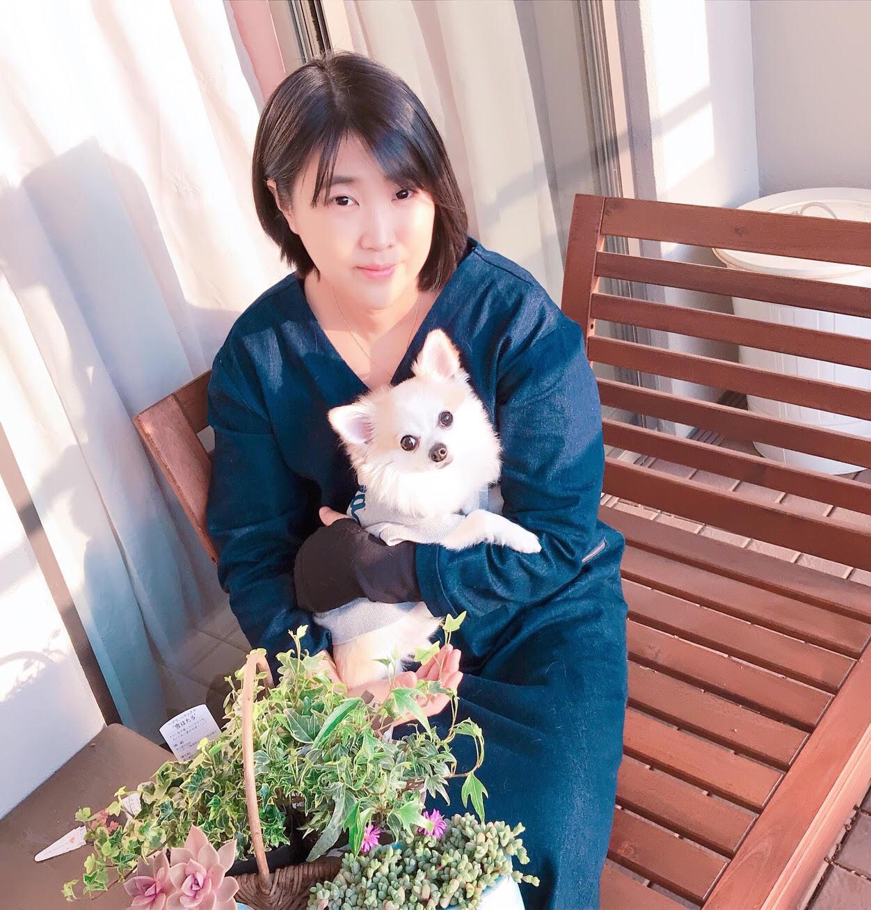 【カウルお客様インタビュー】東陽町でマンションを購入・売却したK様にインタビューさせて頂きました