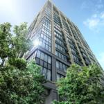シティタワー高輪は白金エリアにそびえ立つ高級タワーマンション!