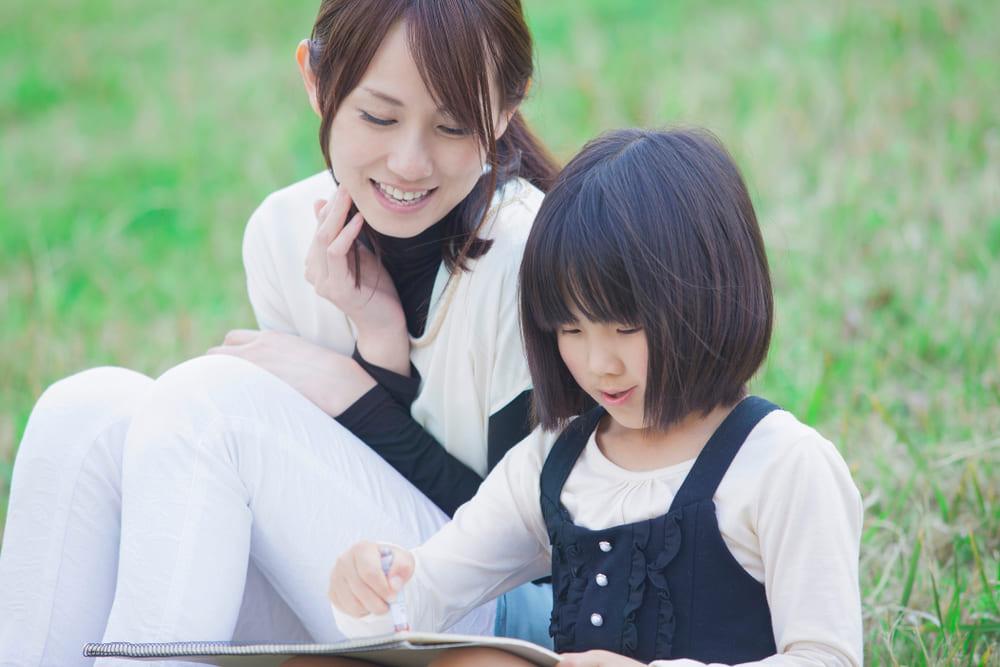 【青南・番町・白金】東京の3大名門公立小学校の魅力とは?