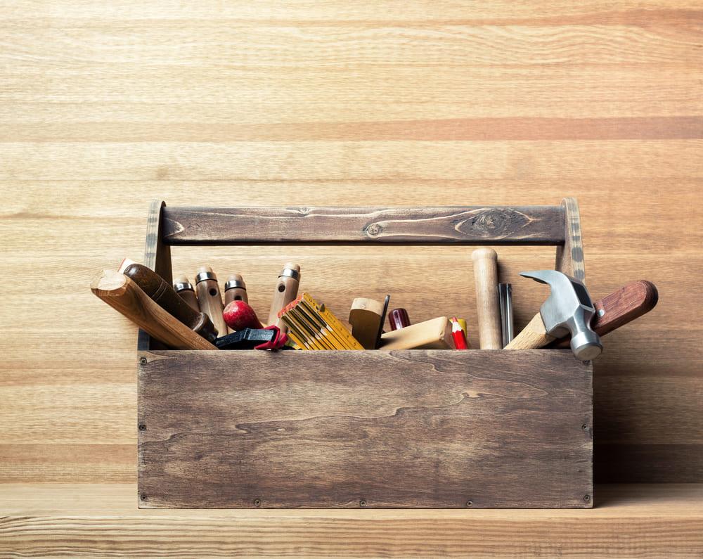工具箱のおすすめ紹介