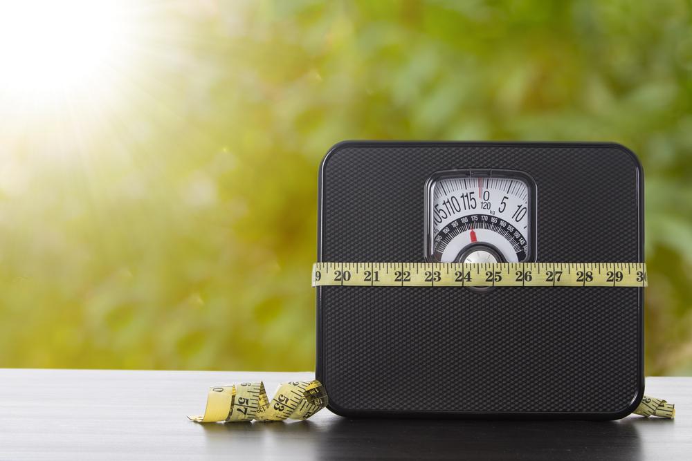 おすすめ体重計