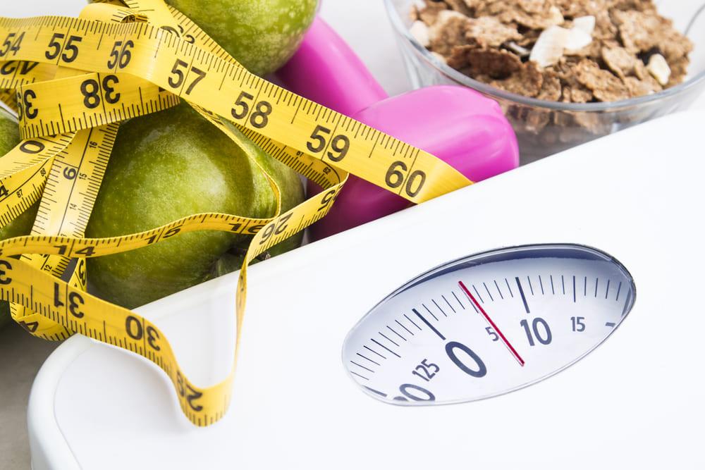 ダイエットや健康管理のおすすめ体重計は?タイプ別に比較!