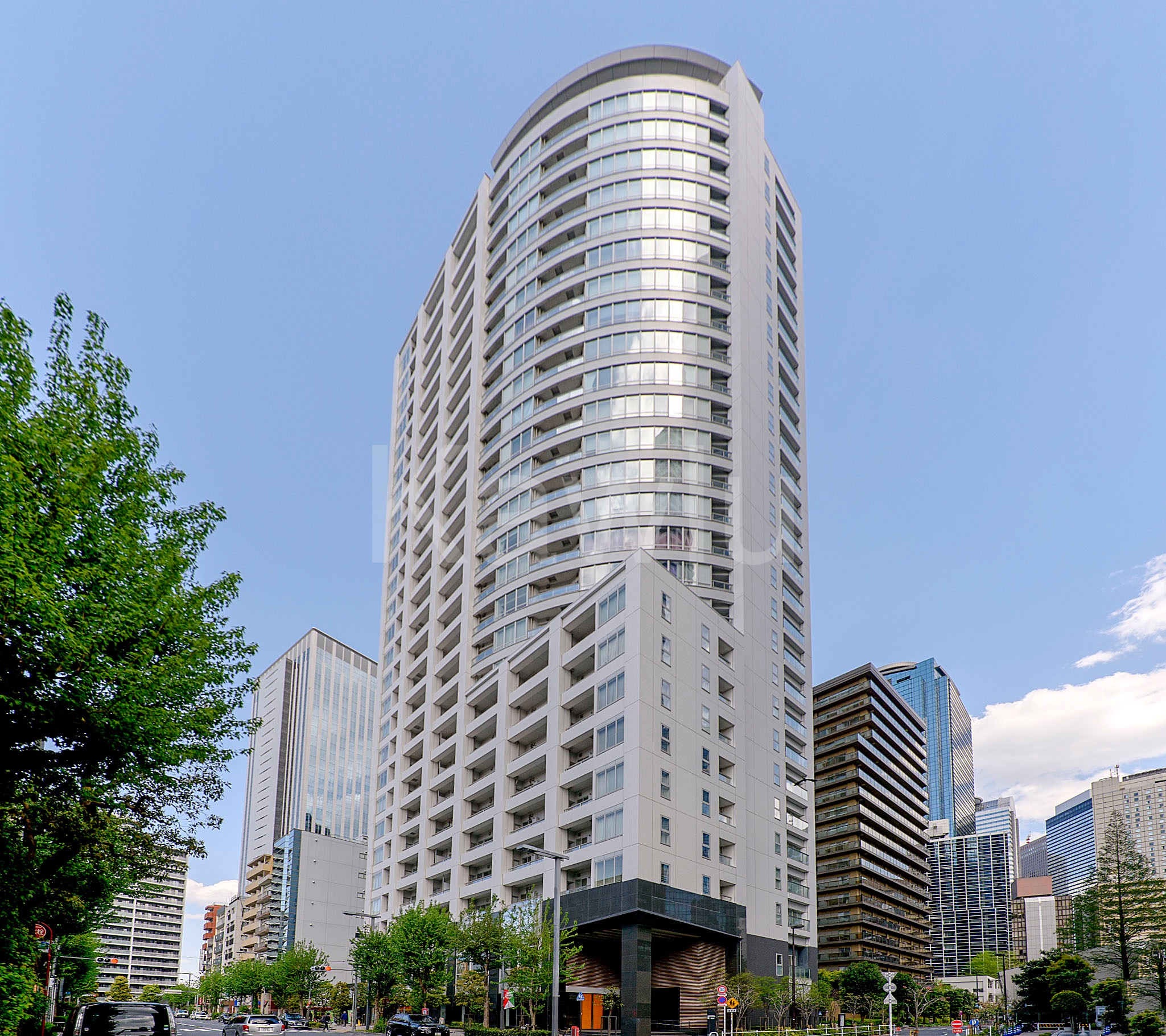 アトラスタワー西新宿は、DINKSにオススメなタワーマンション!