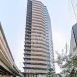 フェニックス西参道タワー