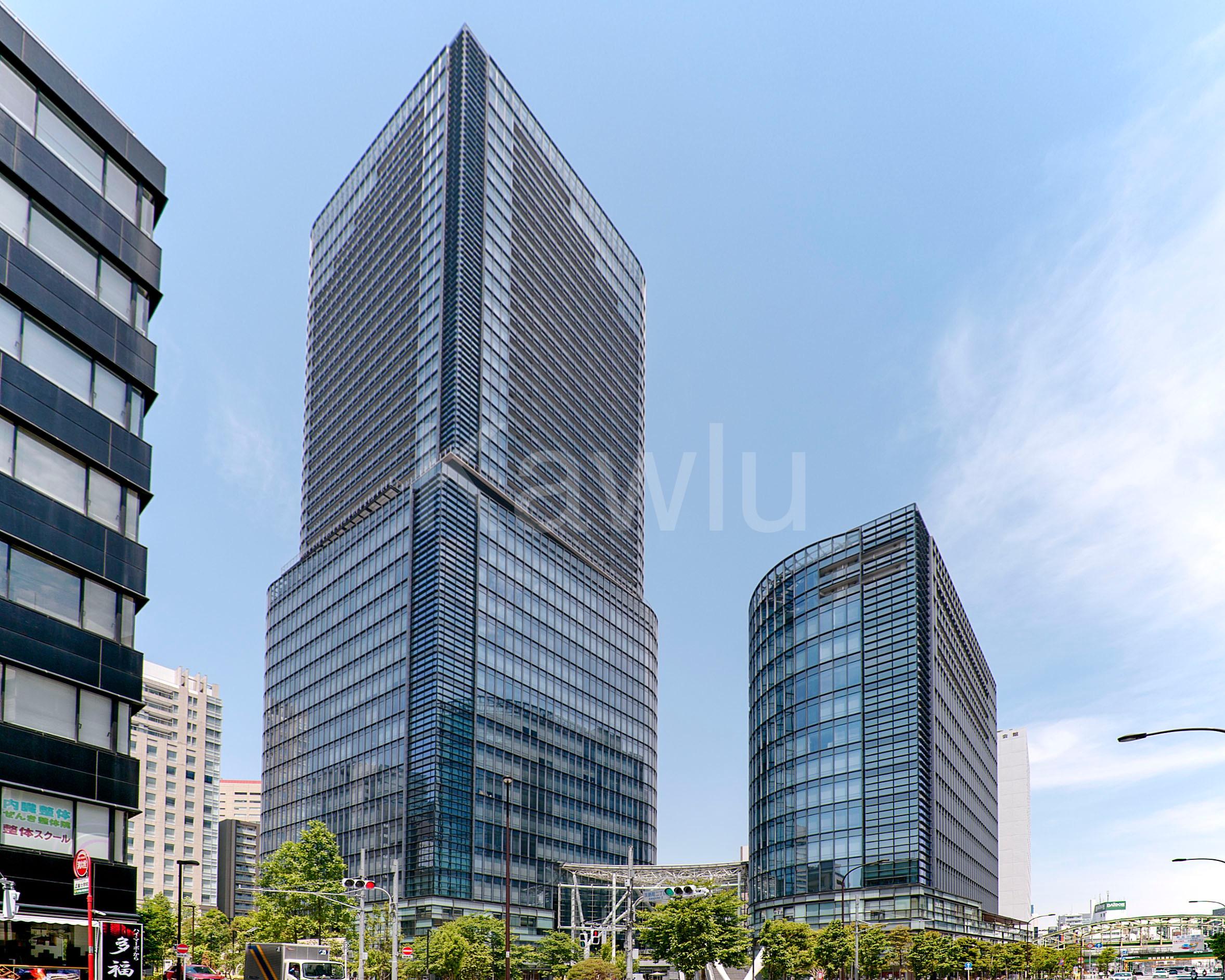 ワテラスタワーレジデンスは御茶ノ水エリアの高級タワーマンション!