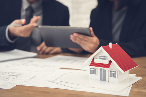 借地権って大丈夫?旧法、定期借地のメリット・デメリットを徹底解説